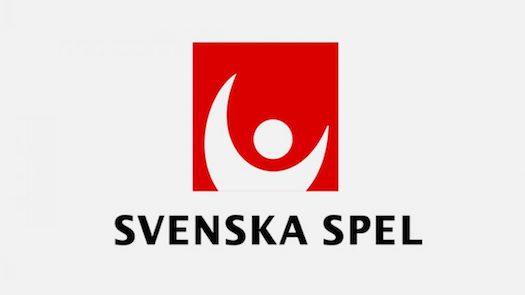 Gaming operator Svenska Spel reintroduces remote staking