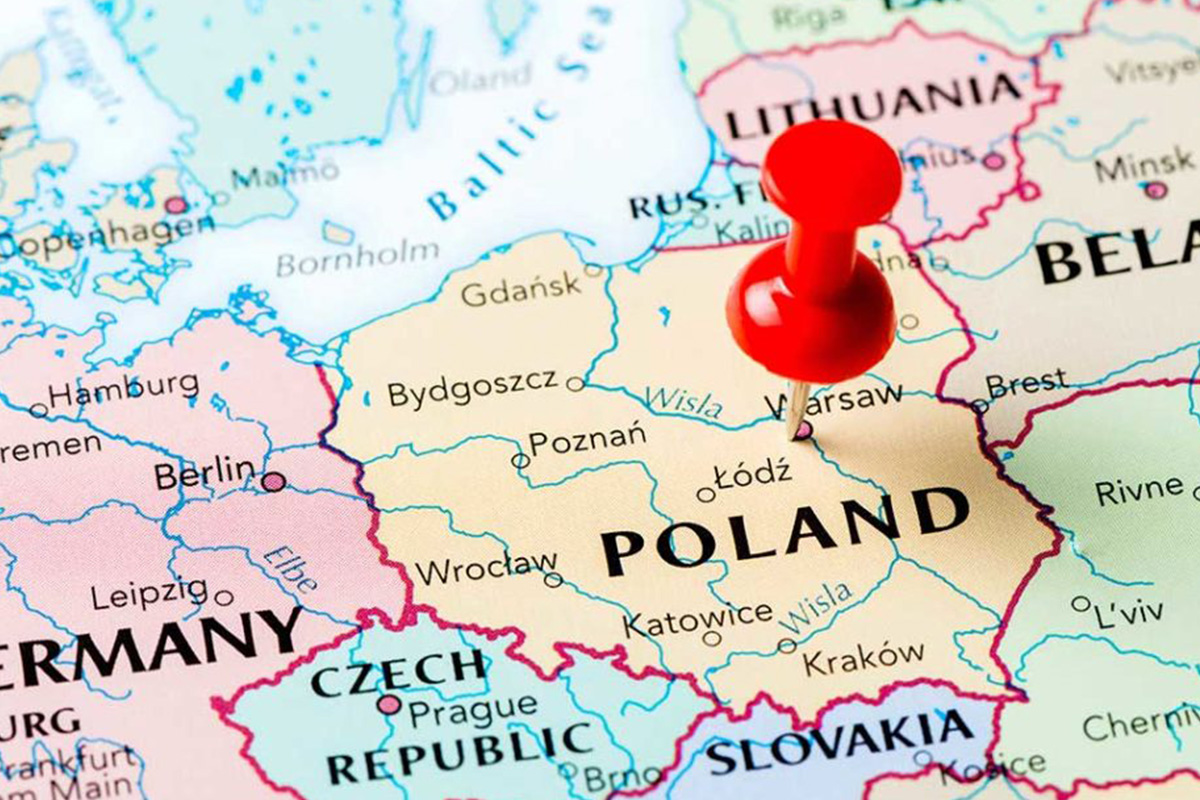 Polish Bookmakers Association Calls for Government Help