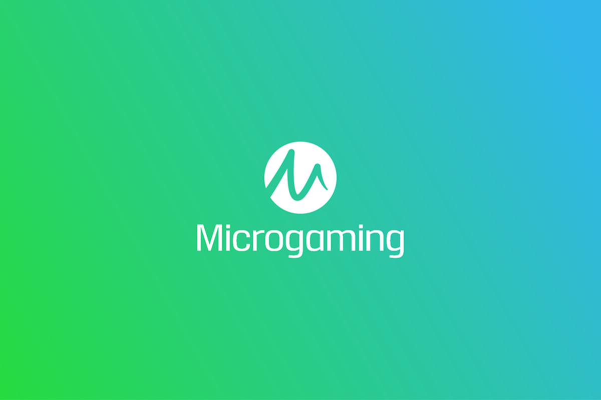 Microgaming Signs Distribution Deal with Inspired Entertainment