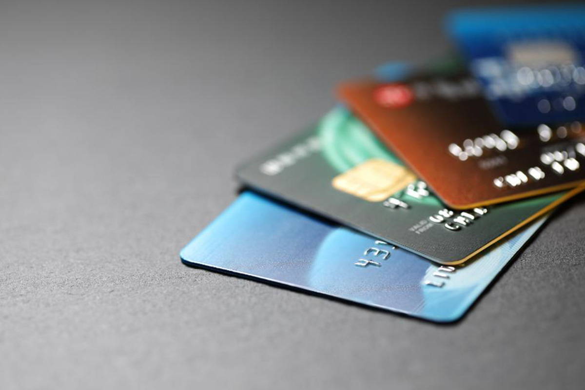 UK Credit Card Gambling Ban Comes into Force