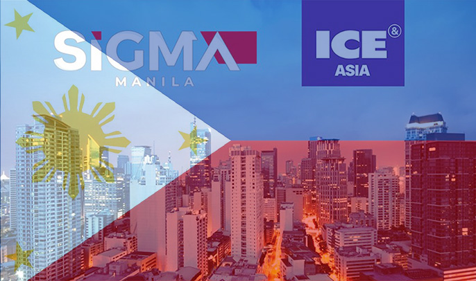 ICE-SiGMA Asia Will Host a Digital Conference and is Postponing Its Physical Events