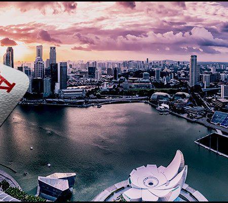 Singapore casinos fall victim to temporary coronavirus closure orders