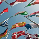 How the Coronavirus Will Affect Global Gambling Revenue, According to the EGBA