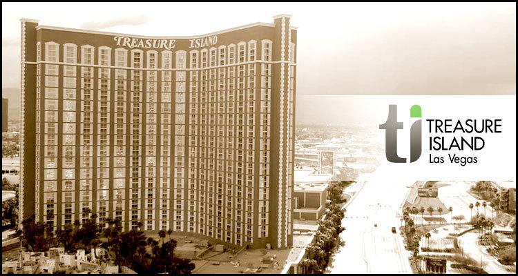 Treasure Island Las Vegas announces May 15 re-opening target
