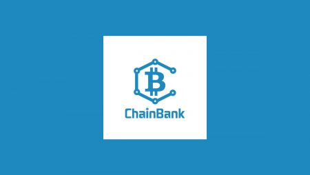 Chainbank Designates FF Token as the Only Token Wealth Management Product in the Global Cryptocurrency Industry