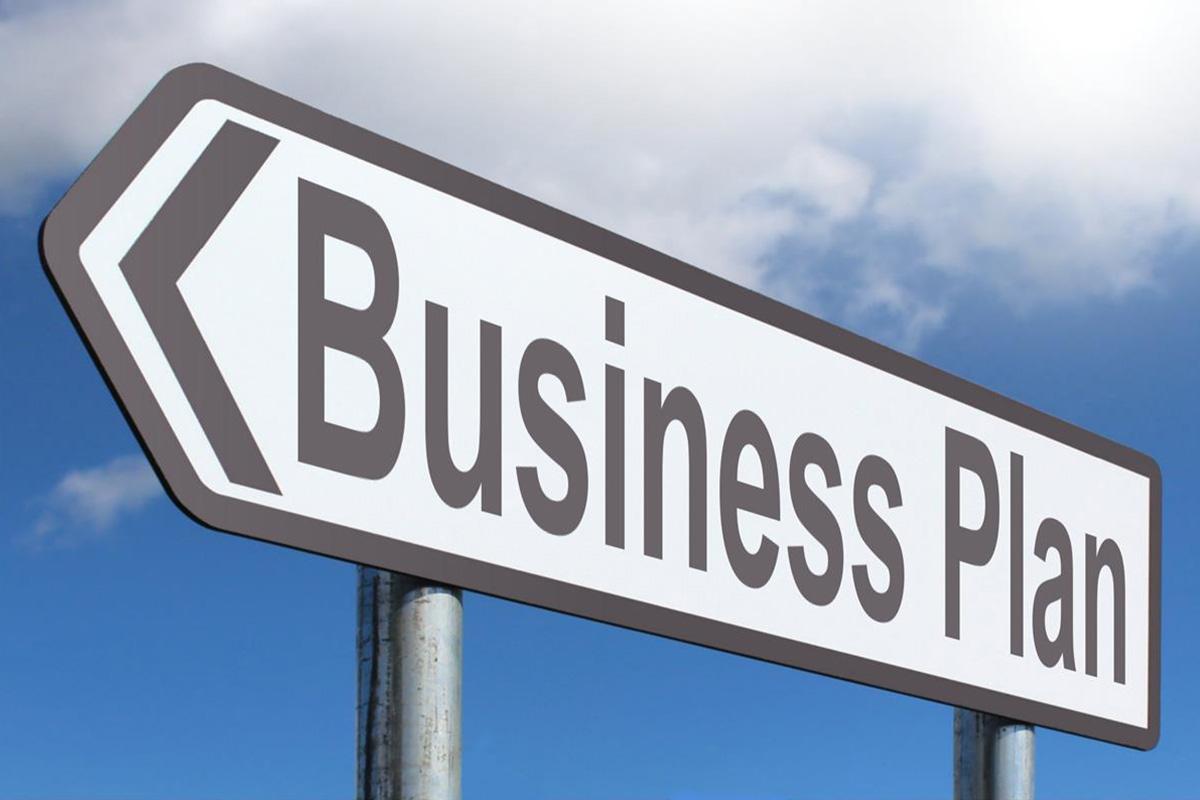 UKGC Publishes 2020/21 Business Plan