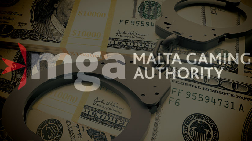 Malta Gaming Authority and Financial Unit Pen Historic Memorandum to Fight Financial Crimes