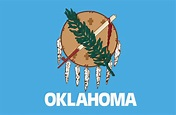 Oklahoma to reopen its casinos?