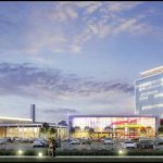 Wisconsin tribe's casino plan clears federal land-into-trust hurdle