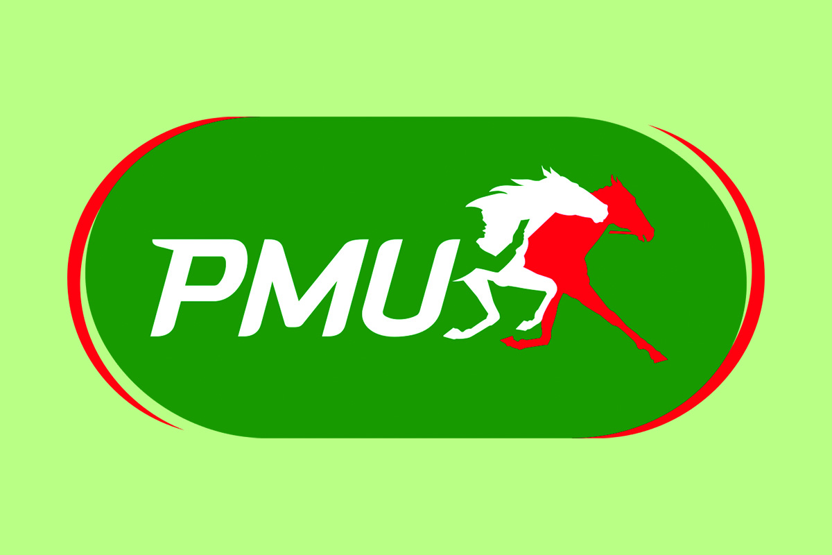 French Competition Authority Imposes €900k Fine on PMU