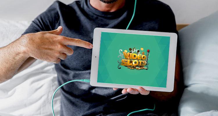 Videoslots.com now offers 4000 games after integrating NetEnt's Gorilla Kingdom