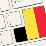 Belgian Operators to Challenge New Weekly Deposit Limit