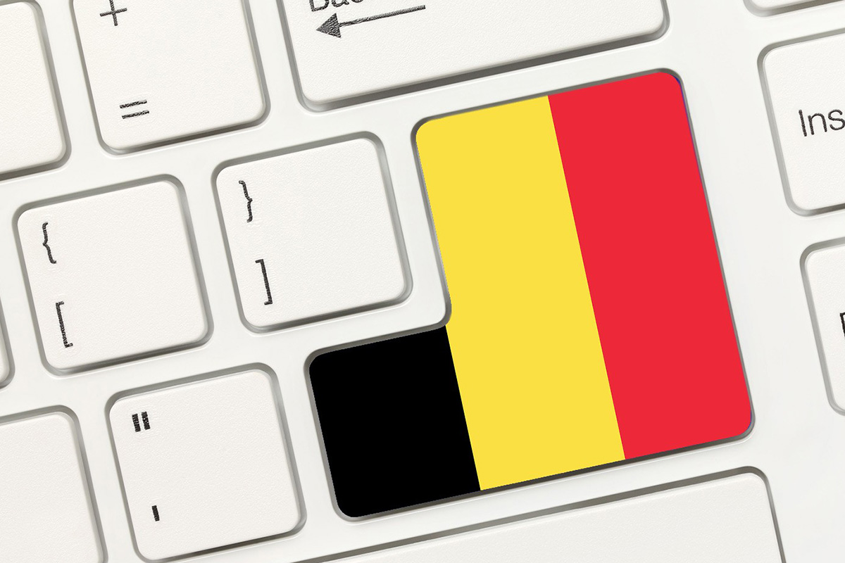 Belgian Operators to Challenge New Weekly Deposit Limit
