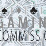 Belgian Gambling Service Providers Are Against the New Weekly Deposit Cap