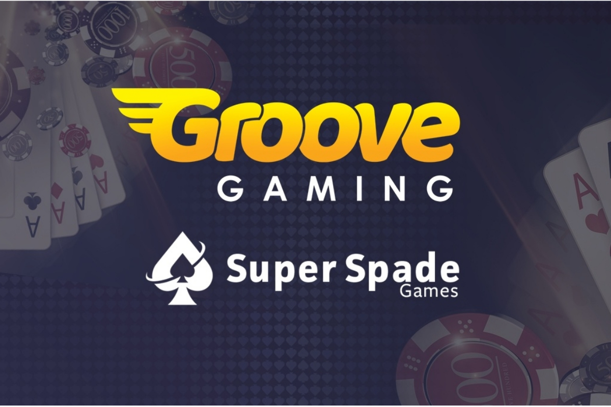 GrooveGaming gears up with extended Asian games portfolio to capture the rapidly-growing Indian market