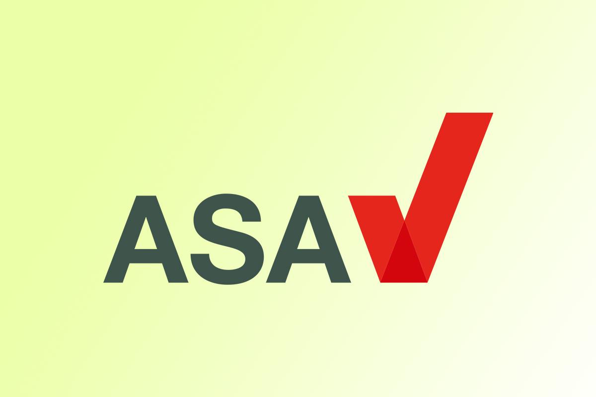 "UK ASA Bans ""Misleading"" Ad of Lucky Go Studio"