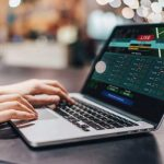 Joint study reveals online gambling on the rise due to coronavirus lockdown