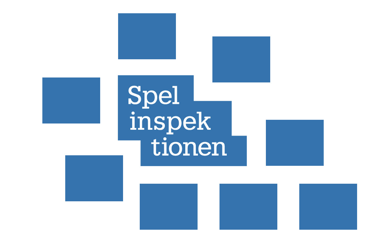 Swedish Regulator Penalises L&L Europe for Self-exclusion Failures