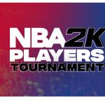 "NBA Players Go Head-to-Head in First-Ever  ""NBA 2K Players Tournament"" on ESPN and ESPN2"