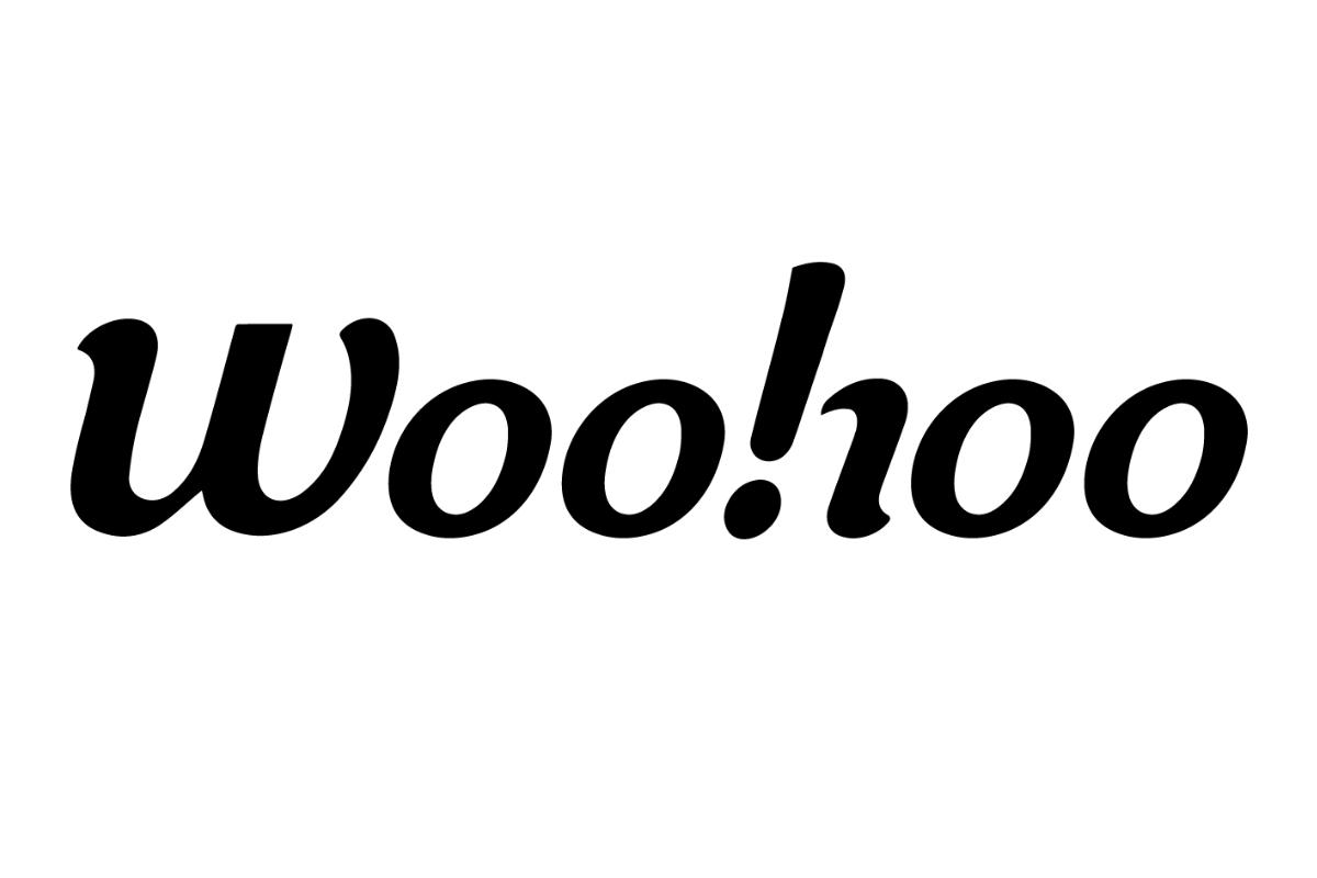 Woohoo Games: three more operators integrate suite