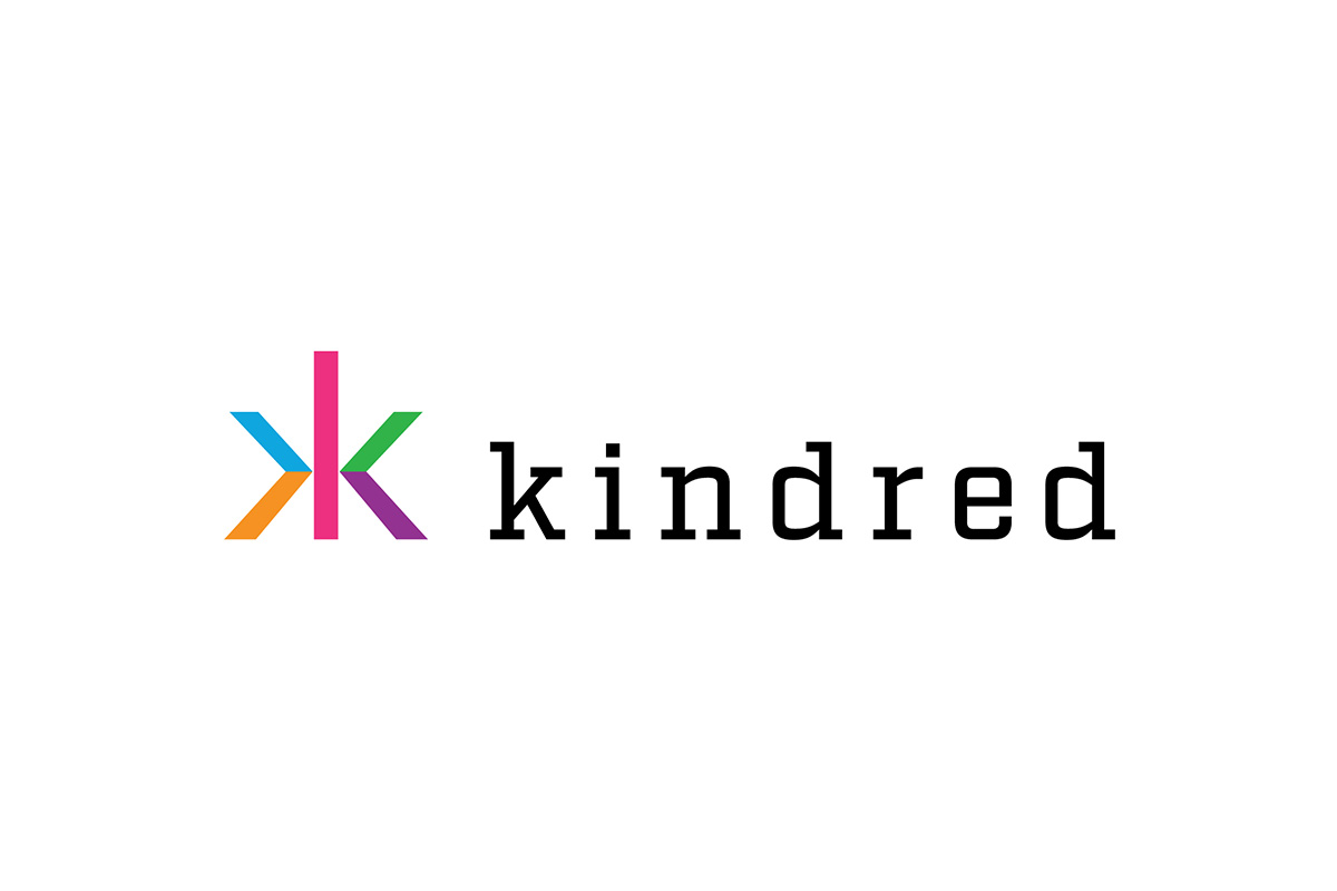 Kindred Group update on the initial impact of COVID-19