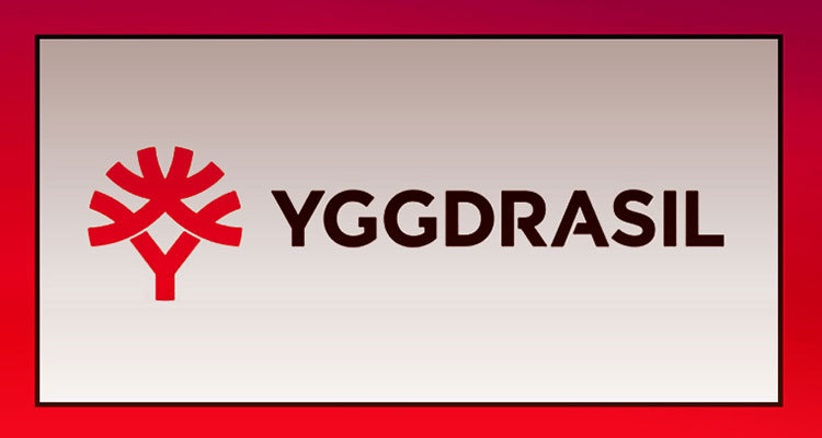 Northern Lights to use GATI technology of Yggdrasil to begin global business strategy