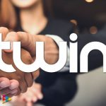 Playson expands European presence via new Twin Casino content distribution agreement