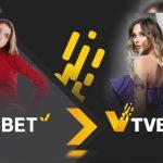 TVBET Enters African Market Through PMbet Partnership
