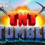TNT Tumble Slot Review (Relax)