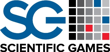 Scientific Games in 'strong position'