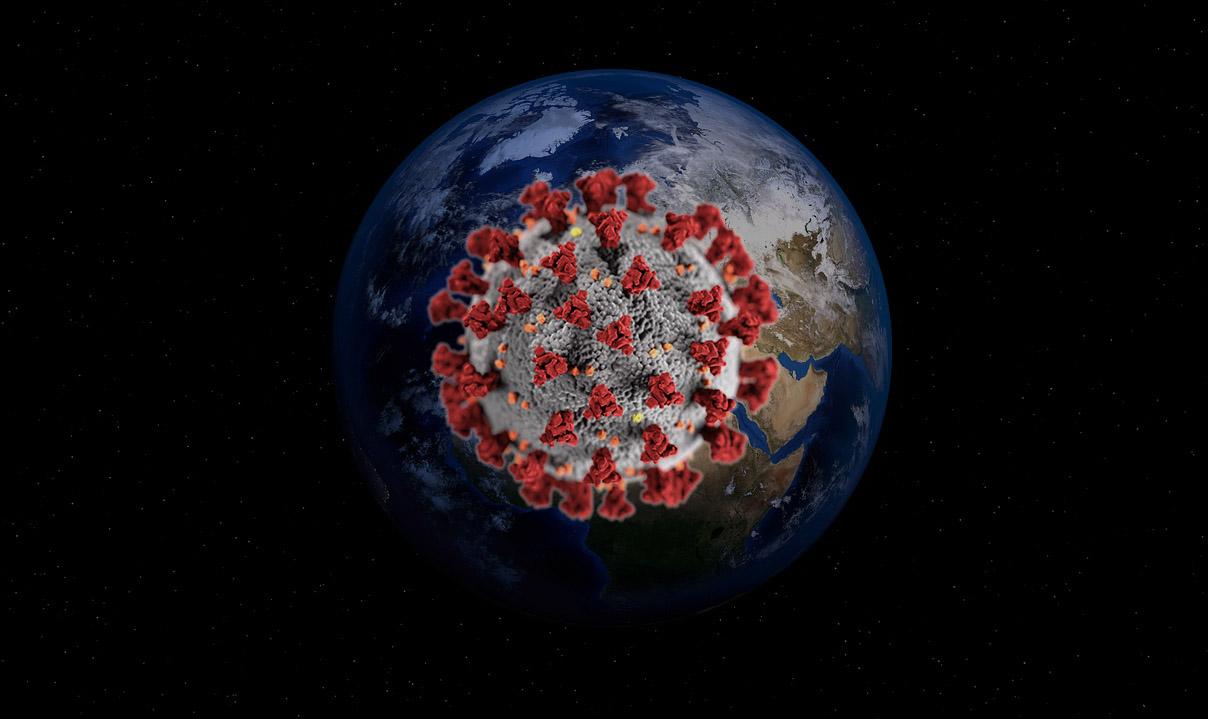 Impact of the Coronavirus on Businesses Worldwide