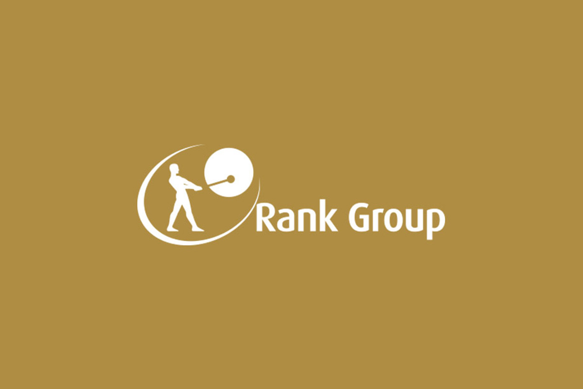 Rank Group Furloughs 7000 UK Staff