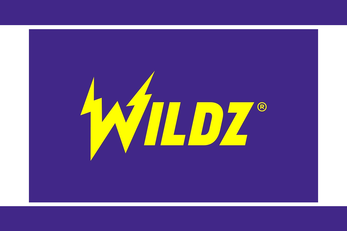 Wildz Partners With Twitch Streamers for a Competition