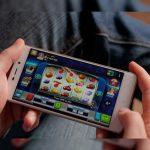 App Store's App Conversion Deadline Extended Again