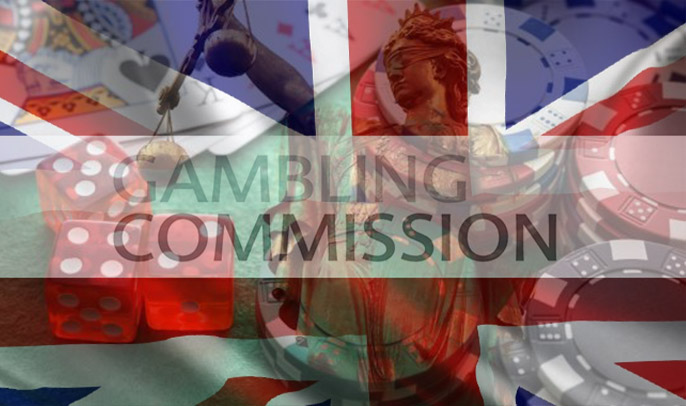 Despite a Wave of Gambling-Related Harm, the UK Gambling Commission Is Laying Off Employees