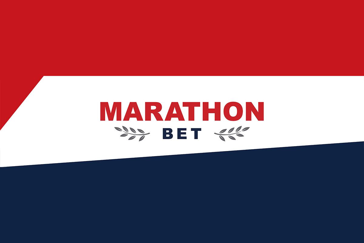 Marathonbet Partners with LiveG24