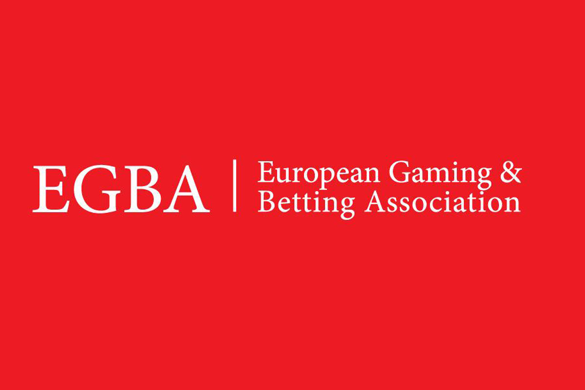 EGBA Publishes Pan-European Code for Responsible Advertising for Online Gambling