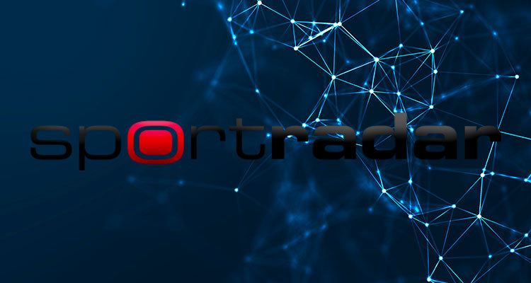 Sportradar announces new Simulated Reality AI-driven product for sports betting industry