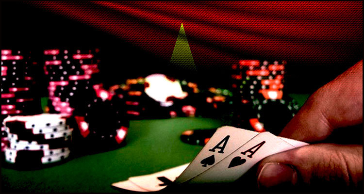 Coronavirus concern prompts temporary closure of Vietnamese casinos