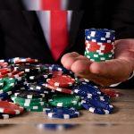 Ukrainian Hoteliers Developing Casino Projects