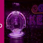 BetConstruct adds Live Keno to its offering: meets live casino demand with 200-table extension at Armenia studio