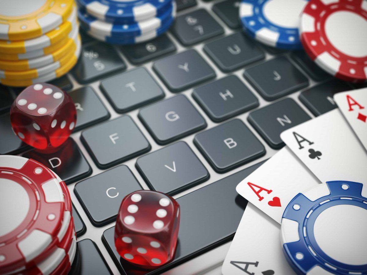 The UK Gambling Commission May Make Further Changes to Its 2020-2021 Business Plan