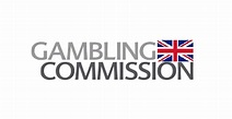 Gambling Commission pledges to reduce harm