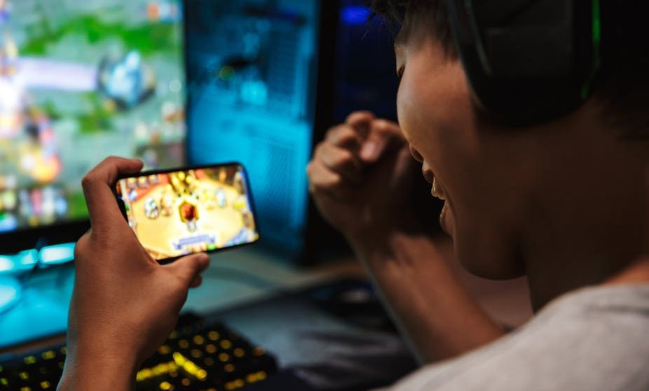 Gambling Education Becomes Mandatory for School Students in UK