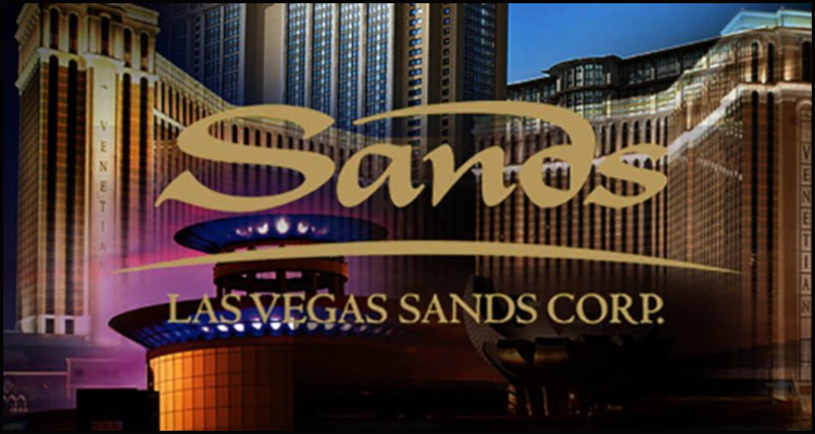 Las Vegas Sands Corporation aborts dividend program amid coronavirus concern