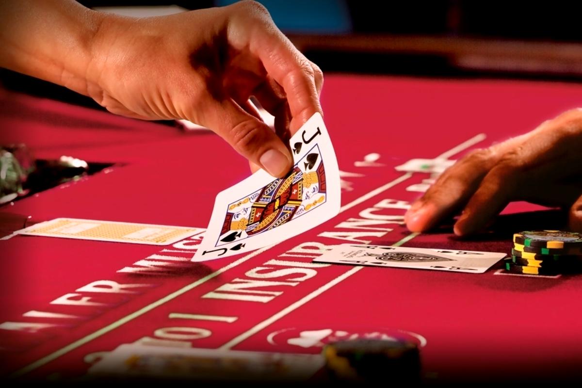 How Gambling Habits Differ Between Genders