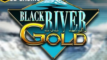 Black River Gold Slot Review (ELK Studios)