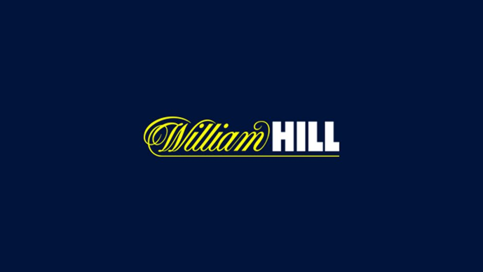 William Hill adds broadcaster Nick Luck to their stable