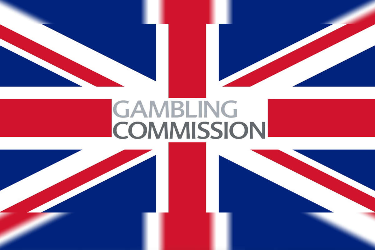 No Uplift in Illegal Gambling Complaints According to UKGC's New Data