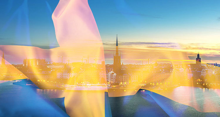 BonusFinder urges Swedish government to reconsider introducing more restrictions on iGaming